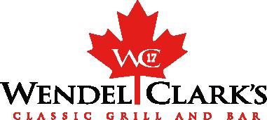 Wendel Clarks, Dynamic Hospitality