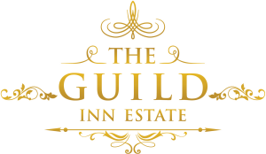 Guild Inn Estate logo